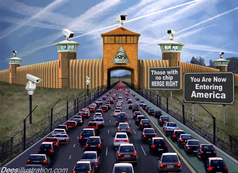1-dees-surveillance-state