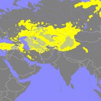1200px-Verbreitungsgebiet_der_Turkvölker.png