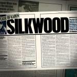 1977_silkwood