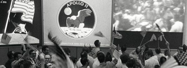 Truth Hertz: The Real Story Behind the Apollo Program & Fake Moon Rocks (11-8-18)