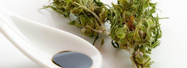 Arcane Semantics: Cannabis – Health Benefits, Pharmaceutical Patents & Profit (2-12-18)