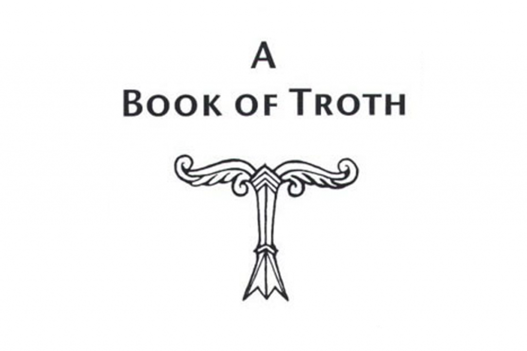 A-Book-of-Troth-Slider-1024x6821