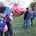 Truth Hertz: Another Heartbreak for the Gullible Goyim (2-15-18)