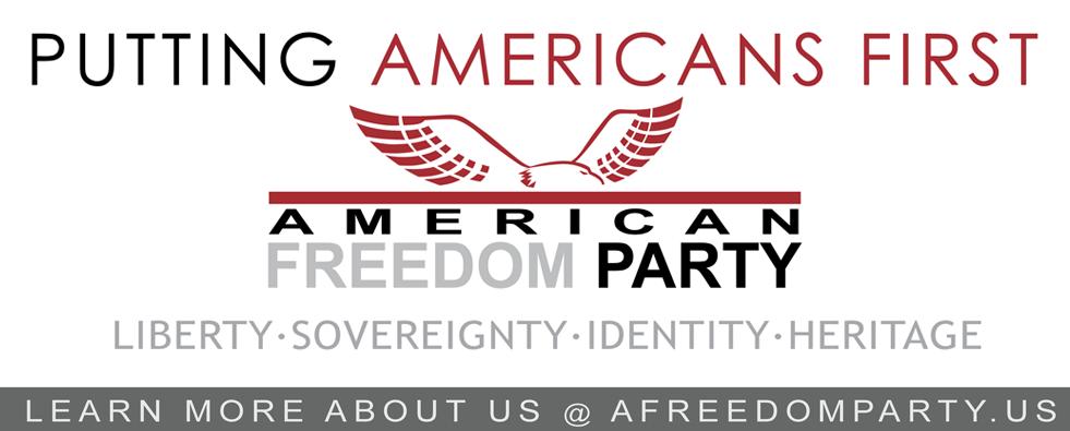 AmericanFreedomPartyBannerHeritage-72dpi