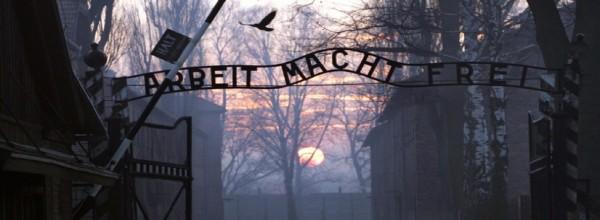 The Realist Report: Fritz Berg (2-16-15)