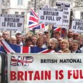 The Solar Storm: Julie Lake – British Nationalism (5-22-16)
