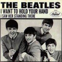 Beatles-1963.jpg