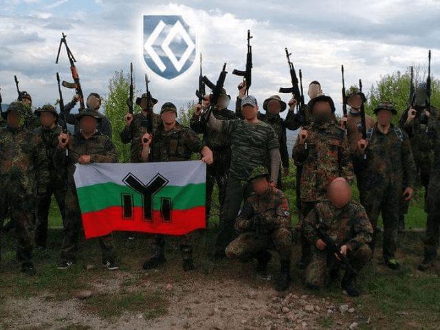Bulgarians-640x480