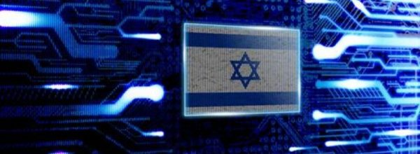 Blitz: Outsourcing US Jobs to Israel & Embedding Israeli Intelligence in Big Tech (6-19-19)
