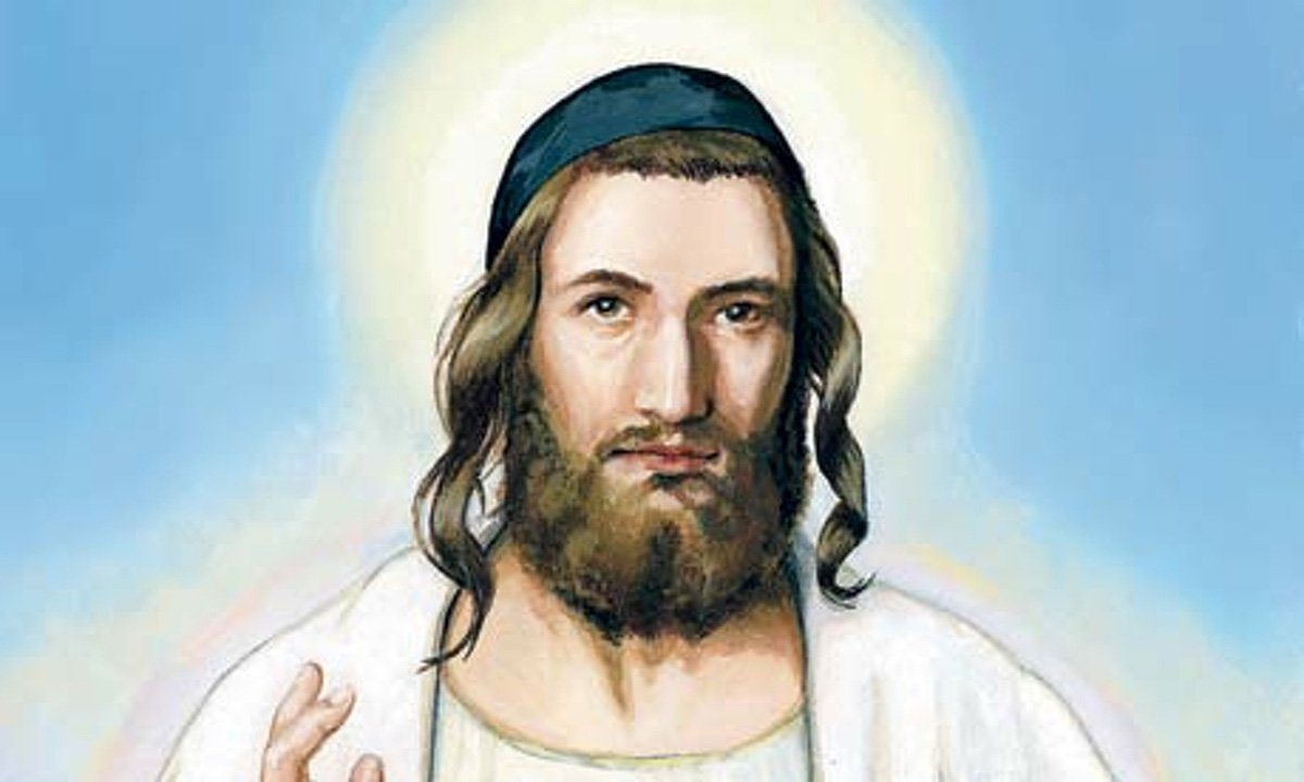 alittleagency melissa  Truth Hertz: The Judgment of Jesus, Blight of the World (12-21-17)