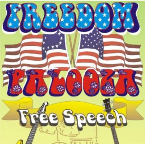 FreedomPalooza50x501