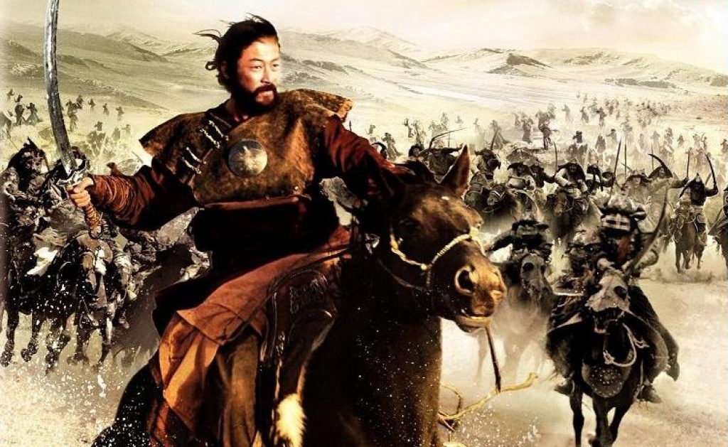 the mongol terror In battle there were mongols who only relayed fresh quivers of arrows to the fighting soldiers and mongols who only relayed fresh quivers to the relayers in battle a mongol could realistically have as many as 600 arrows to fire.
