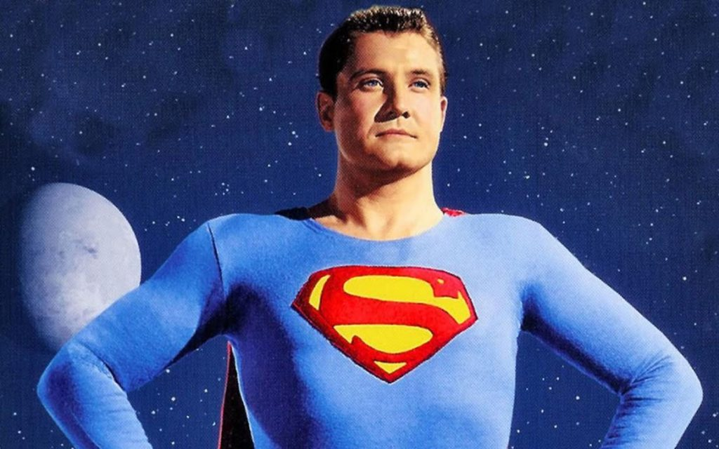 George-Reeves-Superman-xlarge-xlarge_trans++Rp36Ti1MFCYr8PMuS2fHb17hoDUspm84EYl8tHPMRlk