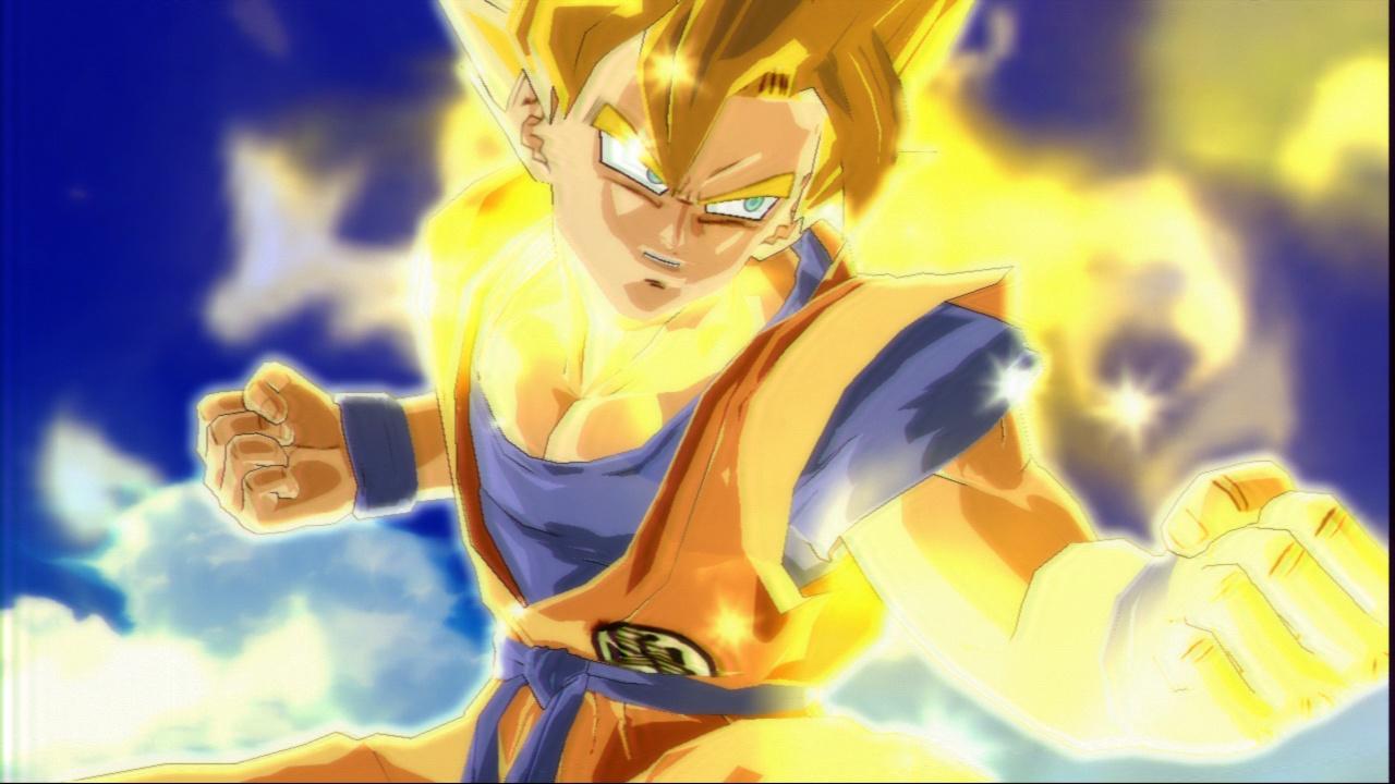 Goku-super-saiyan-in-dragon-ball-z-burst-limit