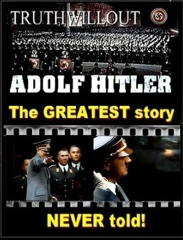 the truth of adolph hitlers mysterious death history essay Conspiracy theories about adolf hitler's death contradict the fact that he committed suicide in the führerbunker on 30 april 1945 most of these theories hold that hitler and his wife, eva braun, survived and escaped from berlin, germany, and europe.