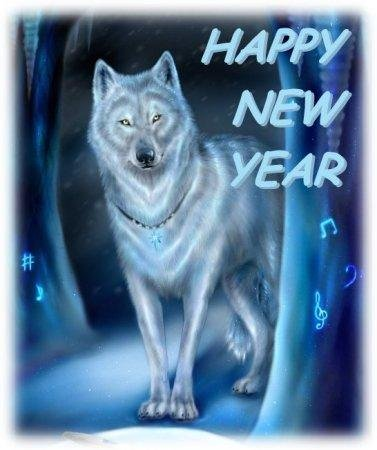 Happy_New_Year_Wolf__WOLFS2020YEAR