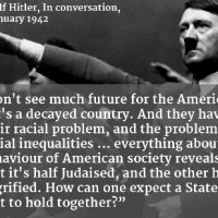 Hitler-in-conversation-quote.jpg