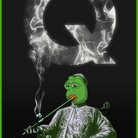 Hopium Smokes Pepe.jpg