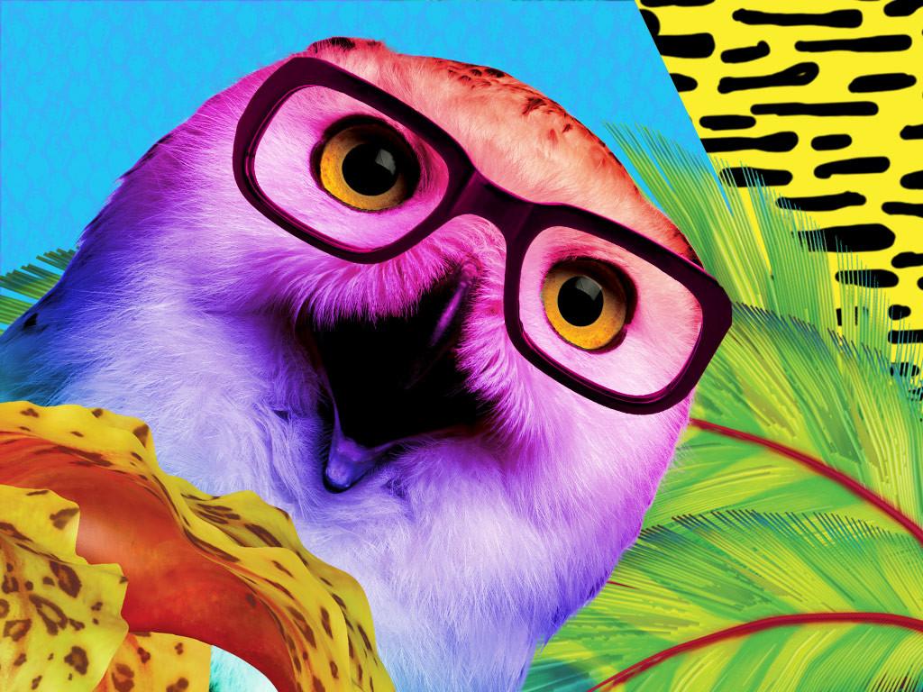 IlluminatiWatcherDotCom-Illuminati-Owl-Kids-Choice-Awards