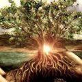 Arcane Semantics: Vegannance – Imbolc, Permaculture & Balance (2-5-18)