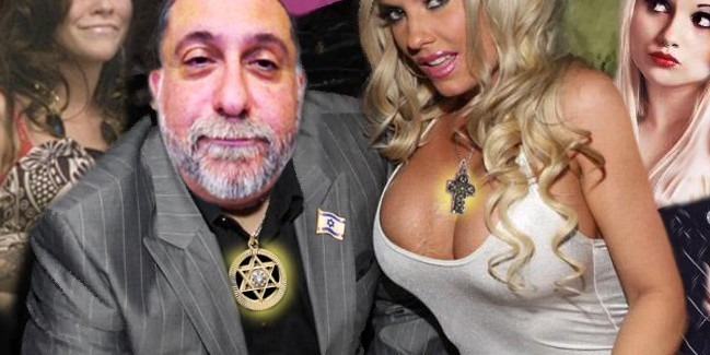 JEW-PIMP-WITH-HALO-649x325