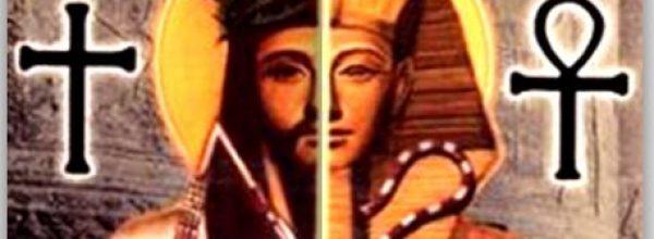 Truth Hertz: The Royal Blood of King Jesus (9-16-19)