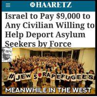 Jews-Rapefugees-.jpg
