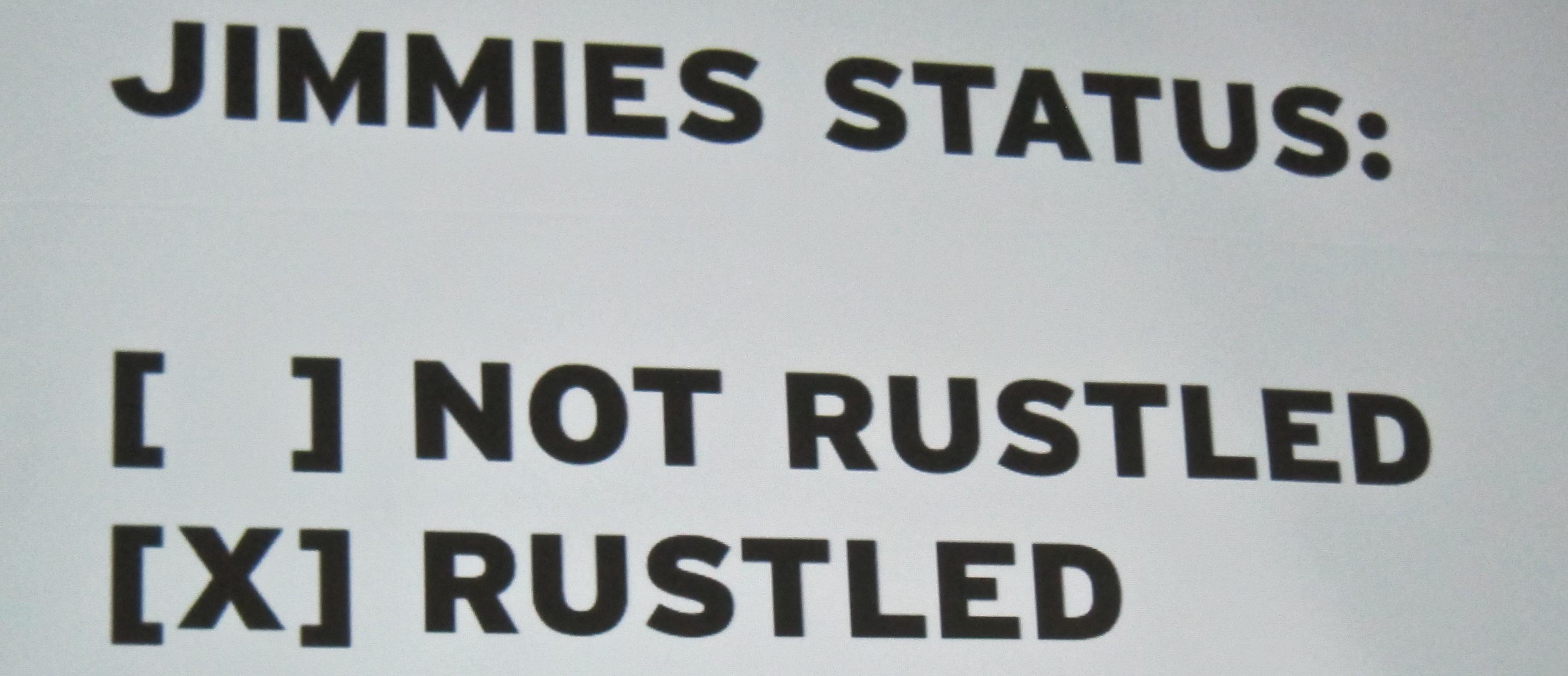 Jimmies-Rustled.jpg