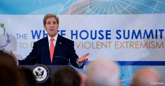 kerry_extremism