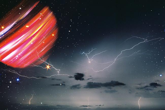 Light-Painting-Jason-D.-Page-Electric-Universe