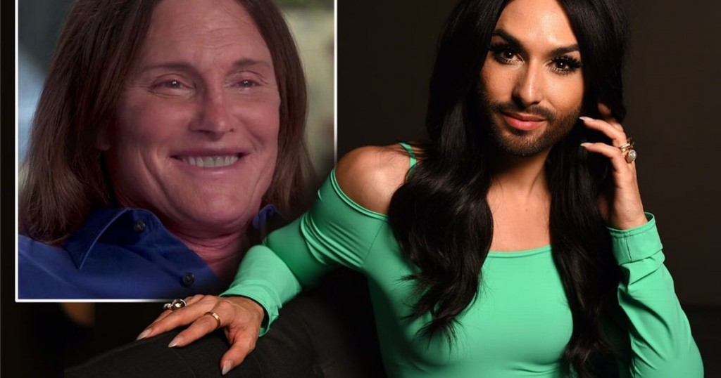 MAIN-Bruce-Jenner-and-Conchita