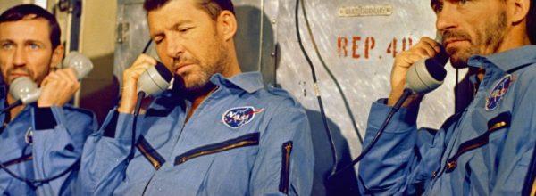 Truth Hertz: Suspicious Deaths in the Space Program (11-7-18)