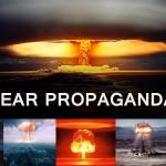 Nuclear-Hoax-Nukes-Do-Not-Exist
