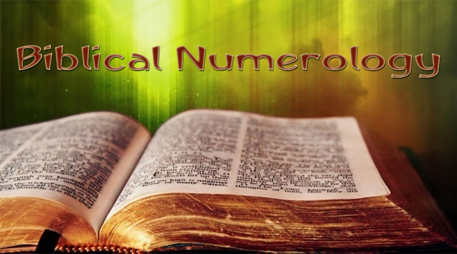 What does number 3 means in numerology image 2