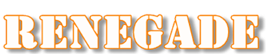 Renegade Broadcasting