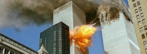 Truth Hertz: Dennis Cimino – Critically Examining Terror Hoaxes, 9/11 & NASA Space Missions (9-12-18)
