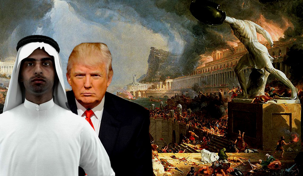 TRUMP-CLASH-OF-CIVILIZATION