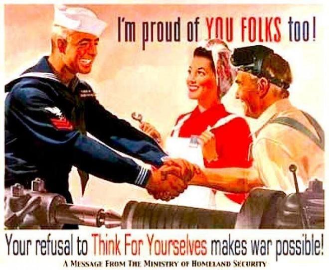 War-Propaganda2-660x542