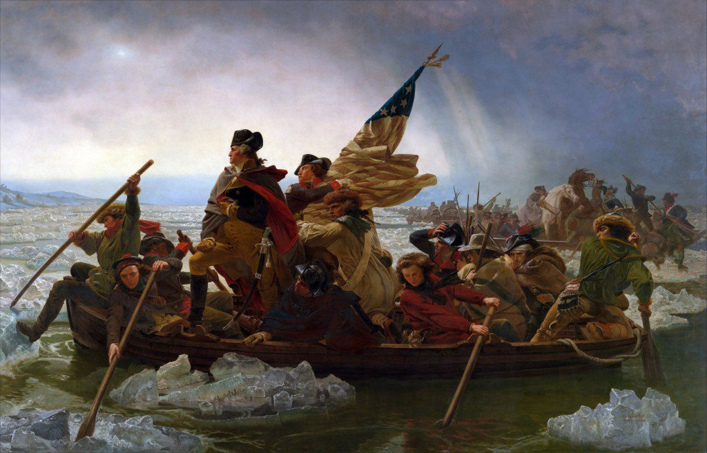 Washington_Crossing_the_Delaware_by_Emanuel_Leutze_MMA-NYC_1851-1024x656