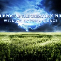 William-Luther-Pierce-Our-Purpose3
