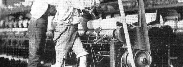 Arcane Semantics: Tabitha Wolfram – Generations 1890-Present, Leadership & WWII Programming (7-9-18)