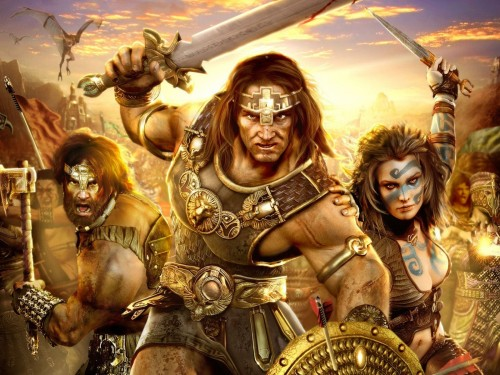 age-of-conan---barbarians-wallpapers_20357_1600x1200