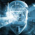 Truth Hertz: The Apocalypse of Artificial Insanity (2-1-18)