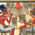 Truth Hertz: Adonai, the Hebraic Hijacker of Helios (3-29-18)