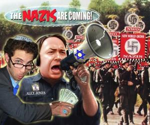alex-jones-the-nazis-are-coming