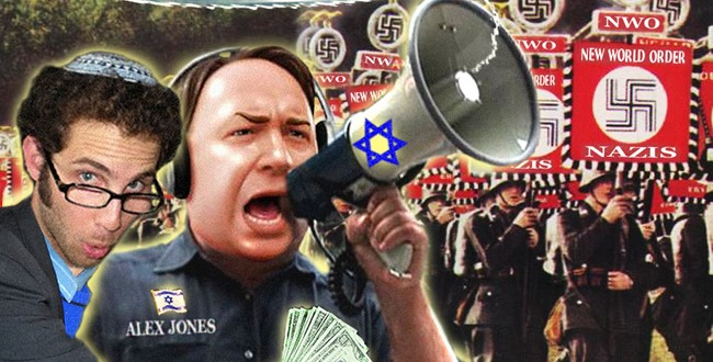 alex-jones-the-nazis-are-coming-650x330