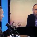 Firestarter Radio: Dugin's Destabilization of America (8-14-17)