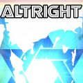 Wildcard: John Smith & Nick Spero – Shilling Intensifies (1-17-17)