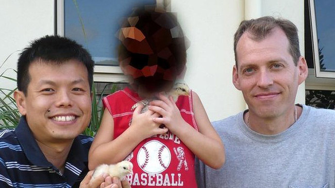 australian-paedophile-us-jail