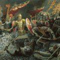 Aryan Talk: Resurgence of the Culture Creators (2-9-17)